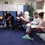 Empowermenttraining voor kwaliteit van leven